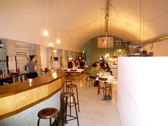 Wat Is Een Half Open Keuken : Op 22 maart 2013in Rotterdam , Zuid-Holland .
