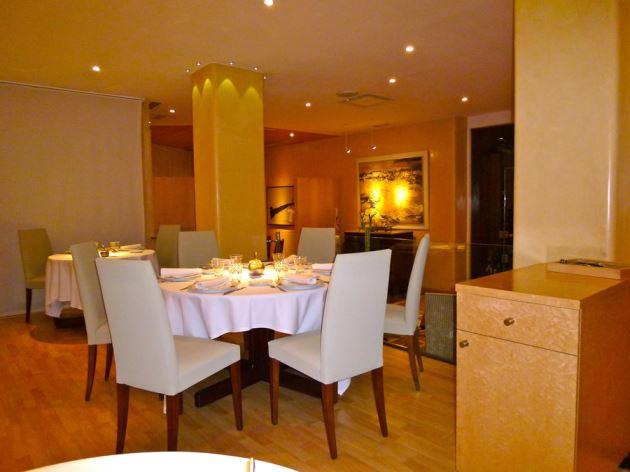 Blog - Massana restaurant girona ...